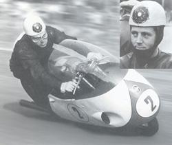 Lendas do Moto GP PDukeGilera.3