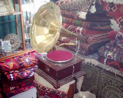 معلومات عن بغداد مع الصور 113