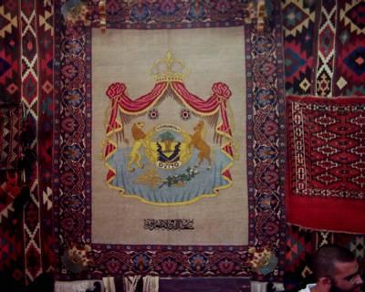 معلومات عن بغداد مع الصور 118