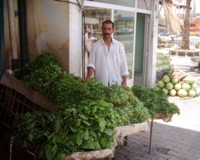 معلومات عن بغداد مع الصور DSCI0008.2