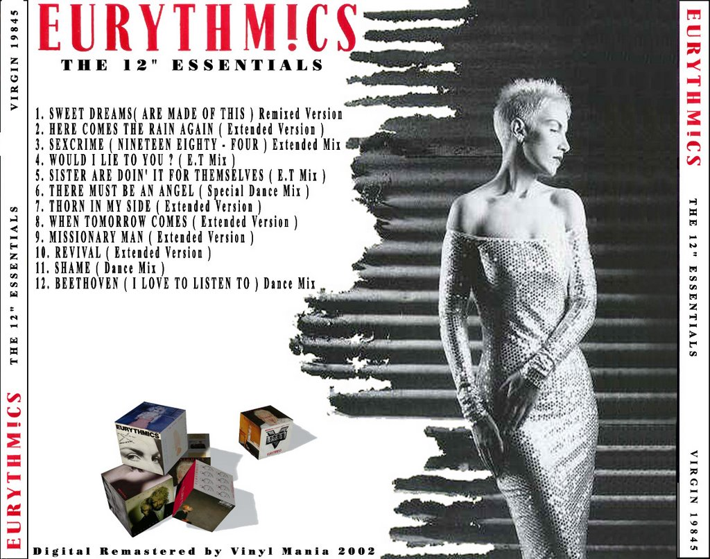 Eurythmics - Page 2 EURYTHMICS%20BACK