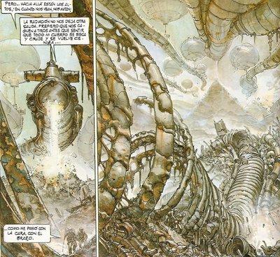 [Literatura y Comics] ¿Qué leí hoy? - Página 34 Basura%20II