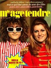 LES SOUVENIRS DE NOTRE ENFANCE - Page 2 Gse_multipart55981