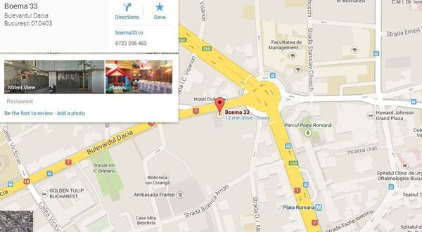 Pot régulier toutes les 2 semaines - mercredi a Bucarest - Page 4 600_390795732
