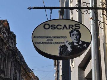 Pot régulier toutes les 2 semaines - mercredi a Bucarest - Page 2 Event_150898272