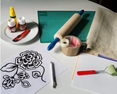 طرق الرسم الصيني على الحرير.... Images-12ddef7e4838