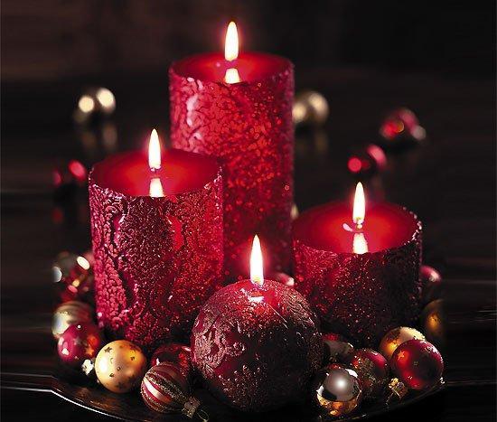 الشموع و الرومانسية Images-1b4fbcf3ae82