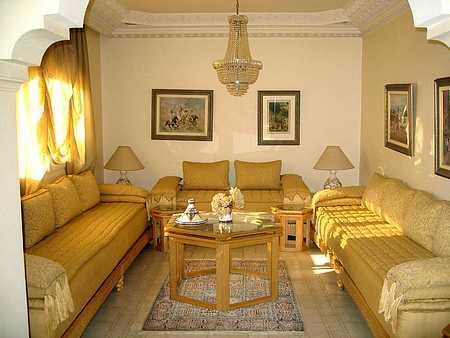 اثاث منزلي*المغربي Images-2049283dc275
