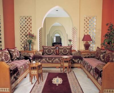 اثاث منزلي*المغربي Images-21594bf88b75