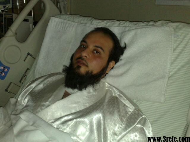 بشرى.. نجاح عملية الشيخ محمد العريفي ولله الحمد.. يوجد صور Images-346f1ef50d17
