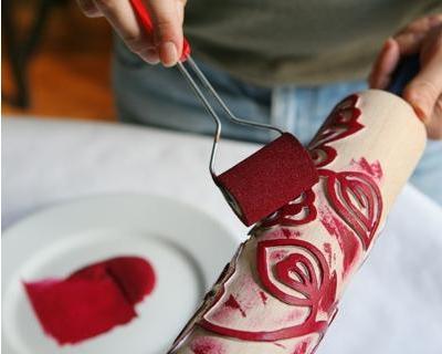 طرق الرسم الصيني على الحرير.... Images-36c163129542
