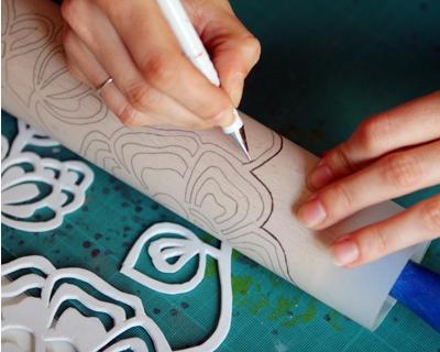 طرق الرسم الصيني على الحرير.... Images-41d788864732