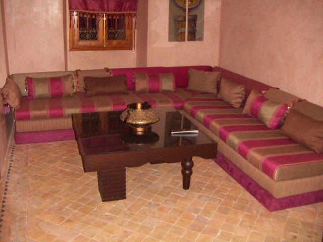 اثاث منزلي*المغربي Images-54dc09c00d38