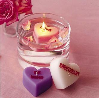 الشموع و الرومانسية Images-6049e8454a58