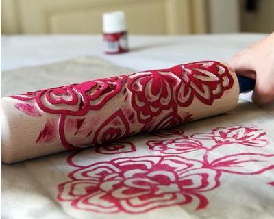 طرق الرسم الصيني على الحرير.... Images-63d38255e088