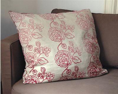 طرق الرسم الصيني على الحرير.... Images-75ee10038b51