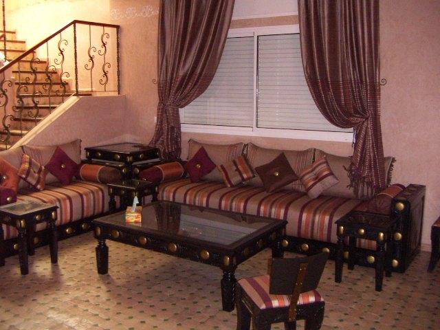 اثاث منزلي*المغربي Images-7f5b9e734330