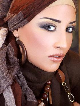 أجعلي أناقتك في حجابك , اناقة الحجاب  Images-80e88bde8a34
