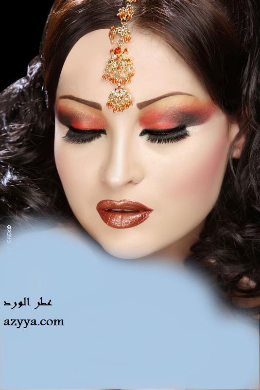 مكياج من ممكيجين عرب ,,,... Images-814aa6613153