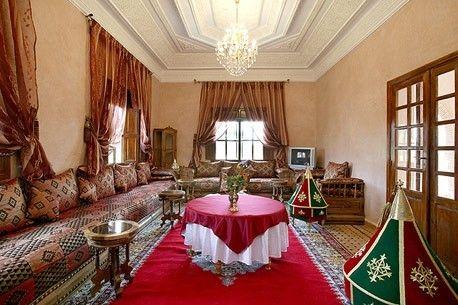 اثاث منزلي*المغربي Images-897ce645aa63