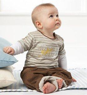 اطفال حلوين Images-8b3c370d7097