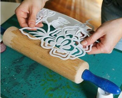 طرق الرسم الصيني على الحرير.... Images-956374ead691