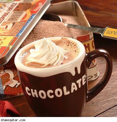 القهوة الفرنسية بالشوكولاتة Images-a5b8cc4aa361