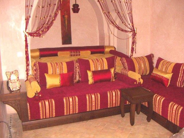 اثاث منزلي*المغربي Images-ac3bddc72267