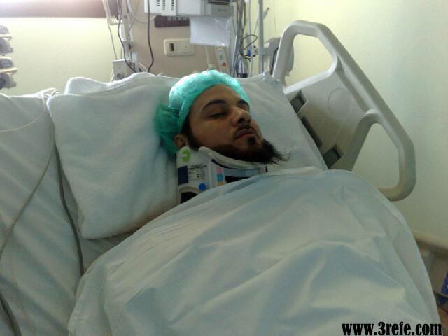 بشرى.. نجاح عملية الشيخ محمد العريفي ولله الحمد.. يوجد صور Images-cb706555b064