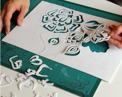 طرق الرسم الصيني على الحرير.... Images-f480197cba25