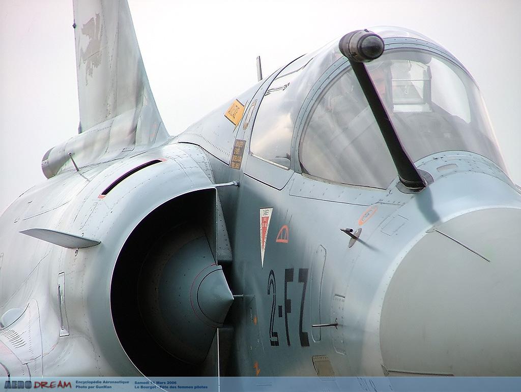Le Bourget - Fête des femmes pilotes DSCF2836
