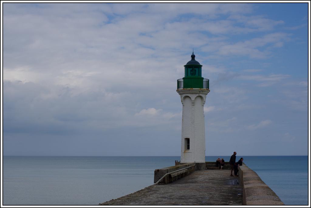 Sortie en Normandie avec des falaises, la mer, les vaches .... - Page 19 K5008186