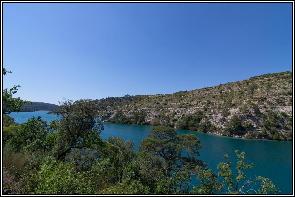 Le lac d'Esparron - Page 2 K5A18064