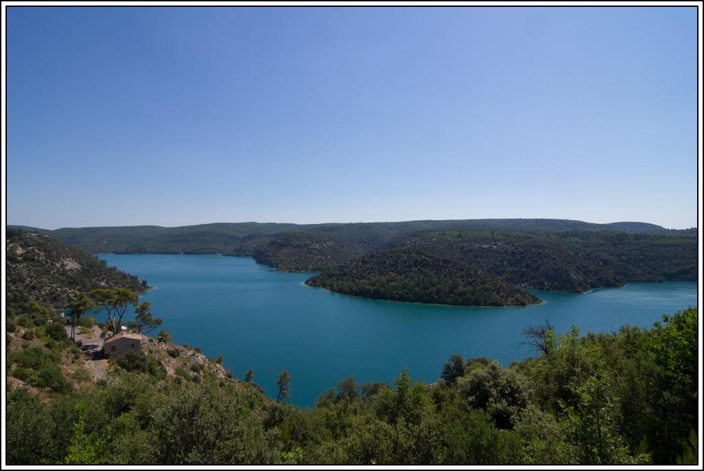 Le lac d'Esparron - Page 2 K5A18067-2