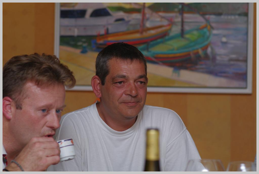 Rencontre Lac du Der 9 et 10 octobre 2010 (Sortie annuelle) - Page 50 K7014249