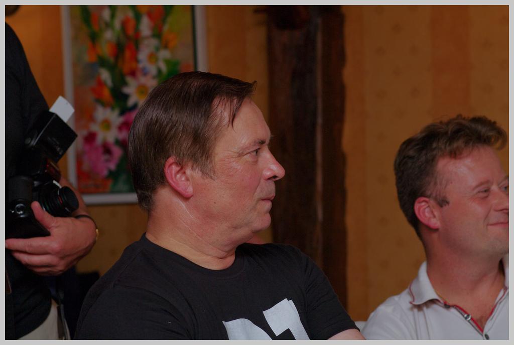 Rencontre Lac du Der 9 et 10 octobre 2010 (Sortie annuelle) - II - Page 3 K7014263