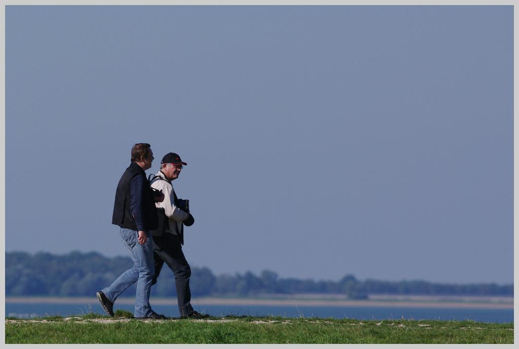 Rencontre Lac du Der 9 et 10 octobre 2010 (Sortie annuelle) - III - Page 19 K7014508