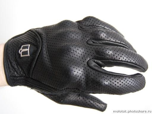 casco y guantes para una superlight?? - Página 3 5gmazl-20m