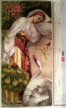 Совместный процесс: ЗР ЧМ-008 Девушка с лебедем. - Страница 7 5xaalh-8nc