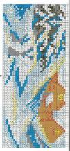 хвастушки от SMOLL|\|ь)й - Страница 5 5yev95-fwc