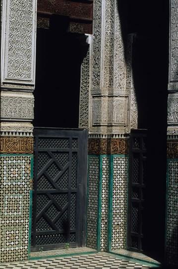بلاد المغرب بالصور 01