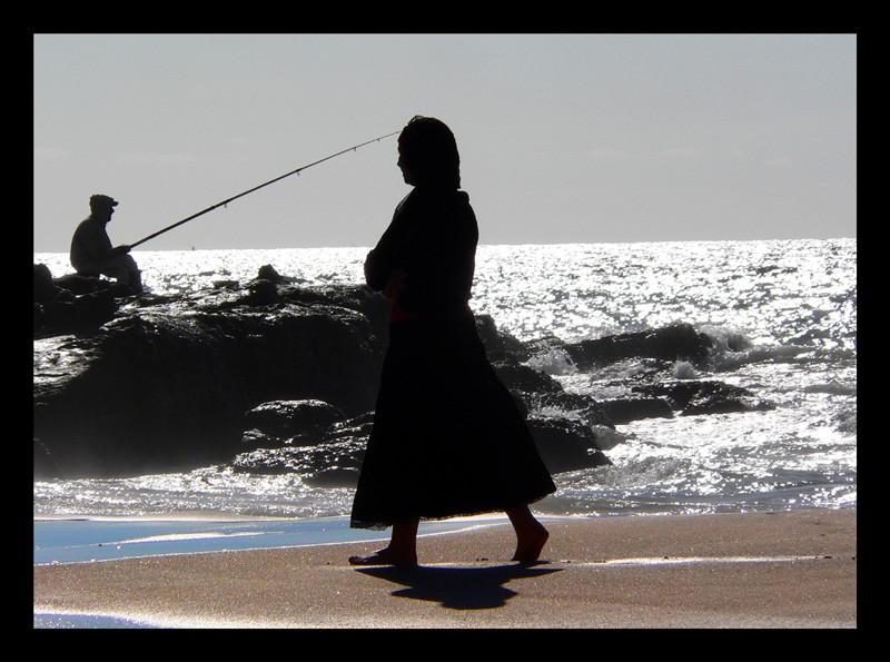 بلاد المغرب بالصور 0604_marroc_135