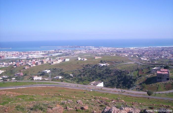 بلاد المغرب بالصور 101_0003_700x460