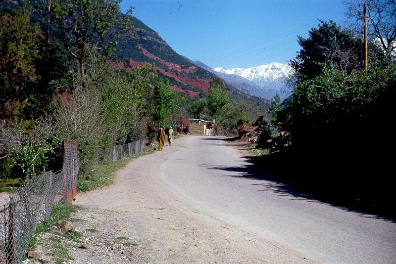 بلاد المغرب بالصور 26536057138