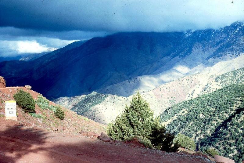 بلاد المغرب بالصور 26536057139