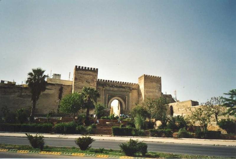 سباق المدن المغربية 26536057156