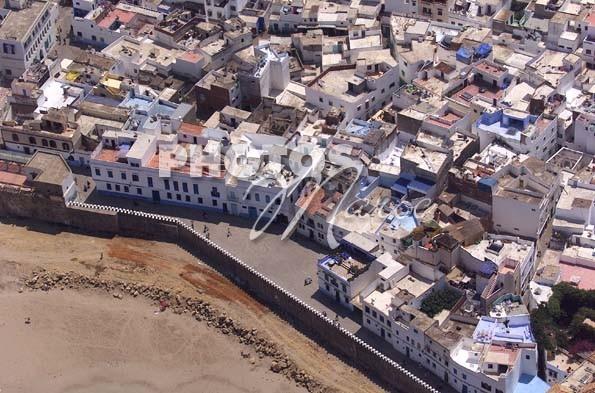 بلاد المغرب بالصور 3N948184