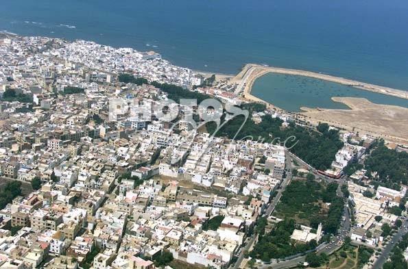 بلاد المغرب بالصور 3N948193