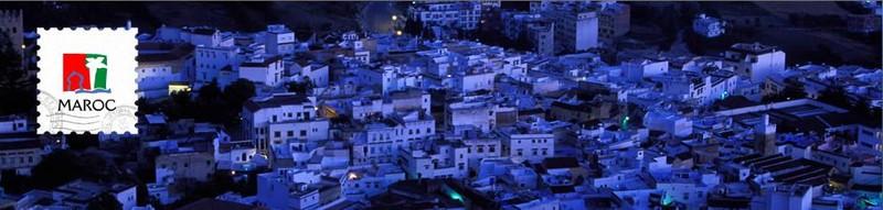 بلاد المغرب بالصور CHEFCHAOUEN1