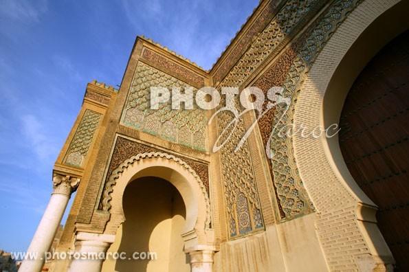 بلاد المغرب بالصور DSC01077_65478061